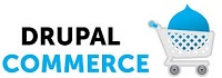 drupal_commerce