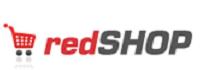 redshop