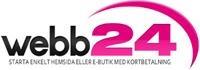 webb24