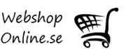 webshoponline