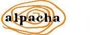 alpacha