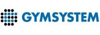 gymsystem_200_70