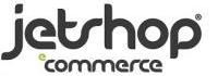 jetshop_ecommerce