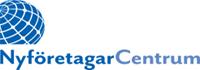 nyforetagarcentrum_logo_200x70