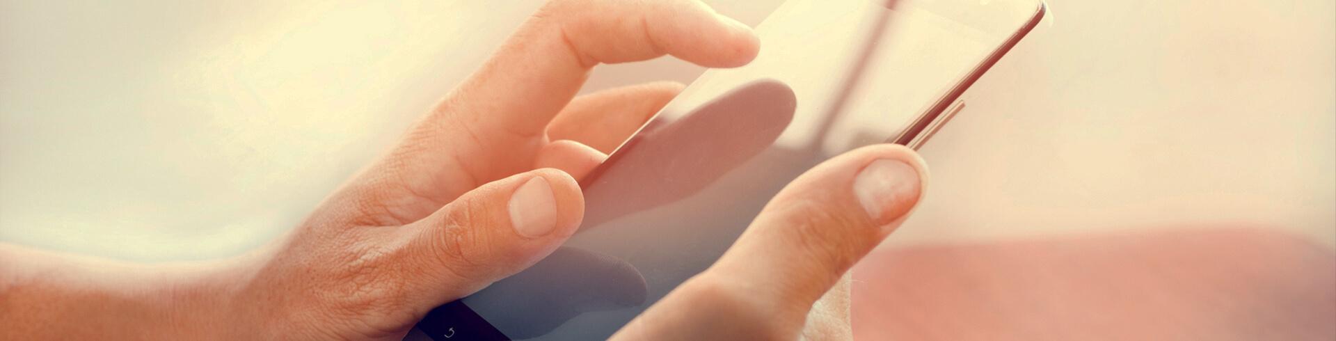 Svenskarna e-handlar mest på Cyber Monday