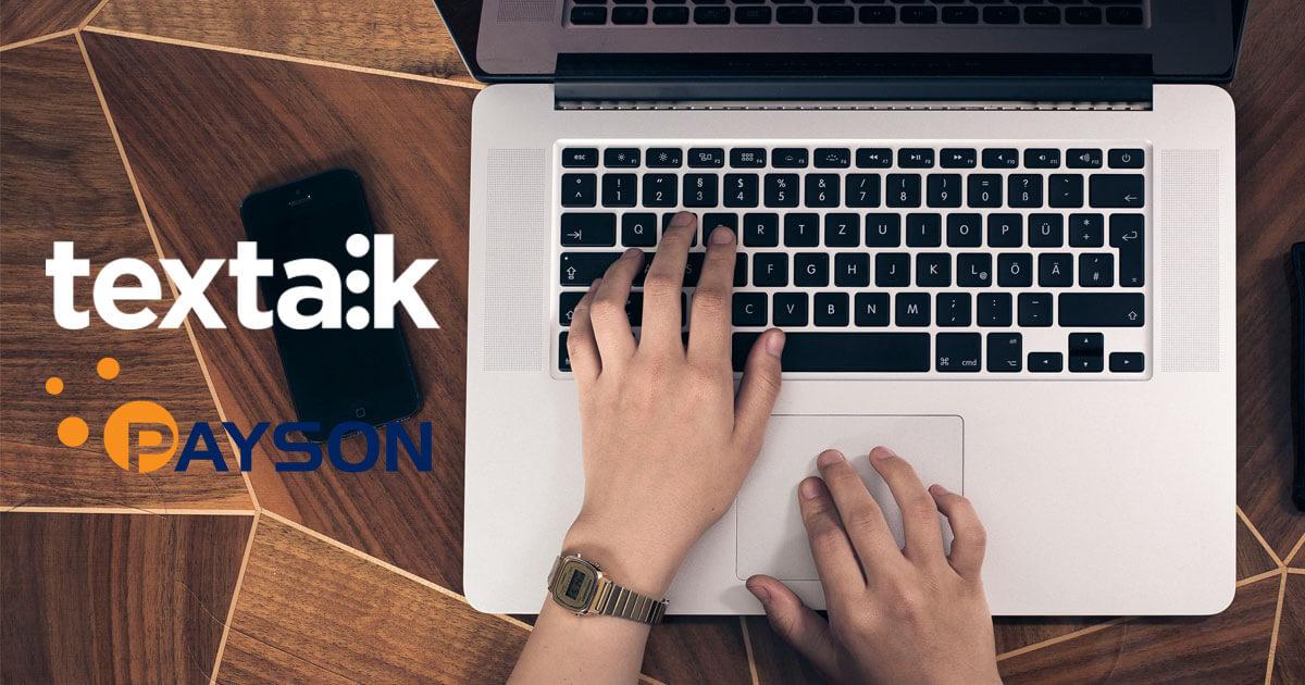 texttalk_webb