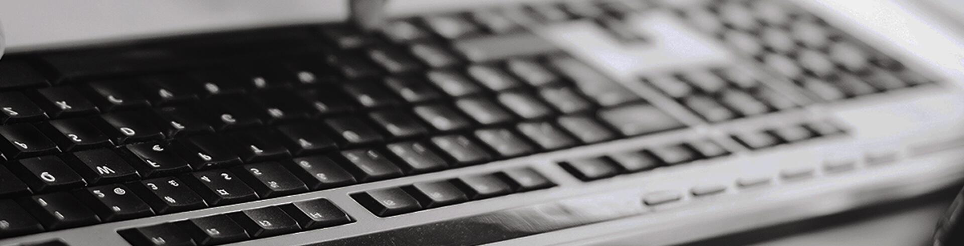 Flera plattformar i kö för att lansera Payson Checkout 2.0 – först ut är Quickbutik