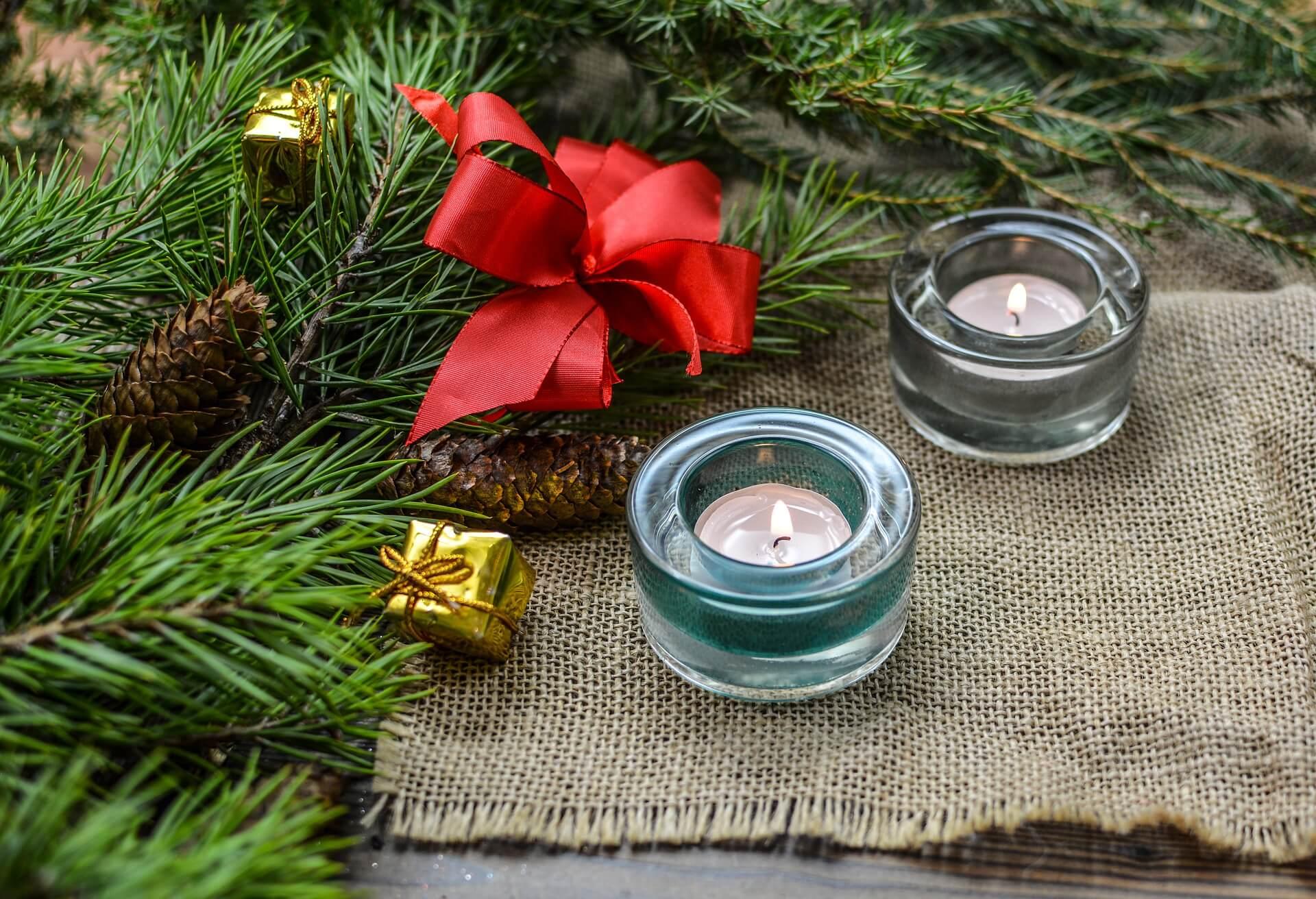 E-handlarna väntar sig en fröjdefull jul