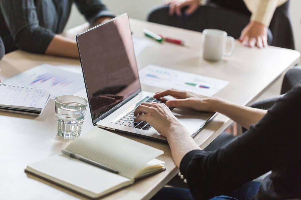 Kickstarta 2018 – anmäl dig till vårens e-handelsseminarier!
