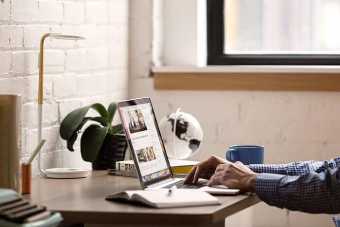 5 tips från erfarna e-handlare för hur du bäst lyckas med din e-butik!