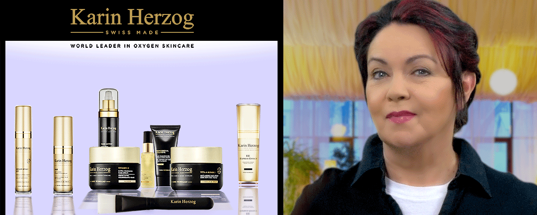 Månadens e-butik: Karin Herzog!