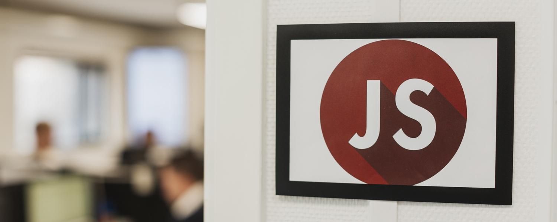 Månadens e-butik hos Payson: JS Energi!