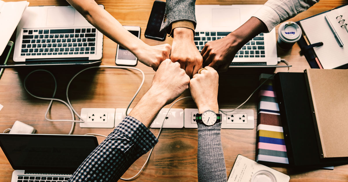 Payson och Abicart ger 3 tips till dig som vill öka försäljningen på nätet