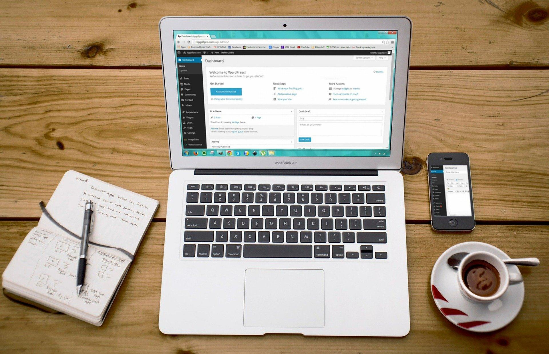 Öka trafiken till din e-handel med SEO