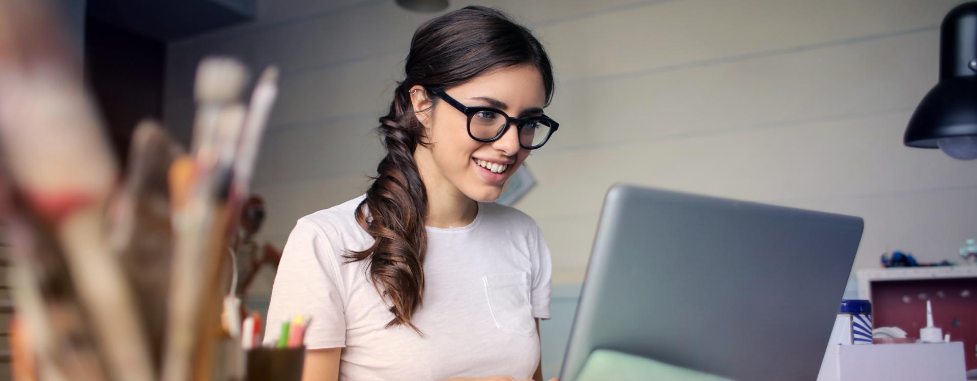 Så omvandlar du besökare till kunder i din webshop – 7 tips