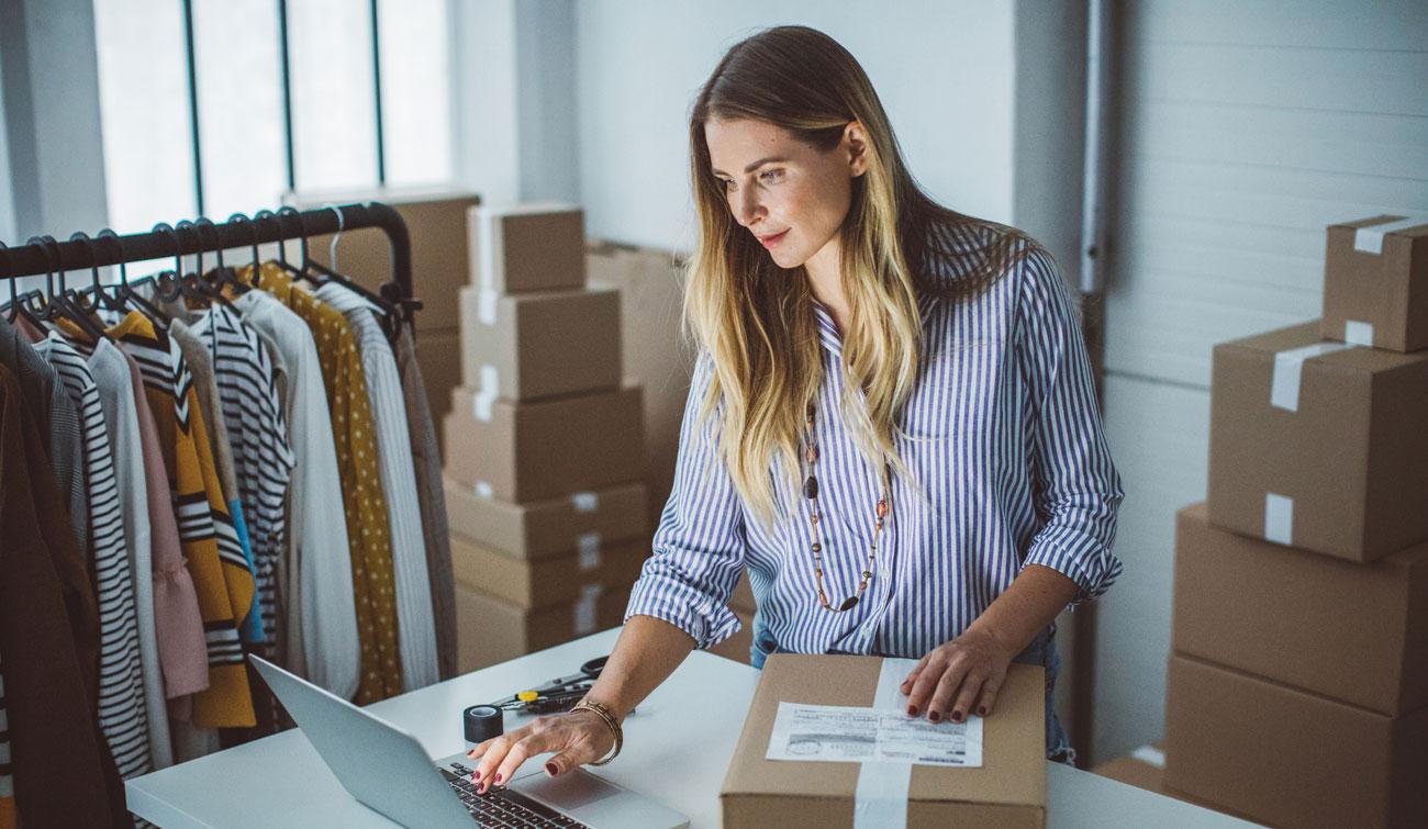 Returer – hot eller affärsmöjlighet?