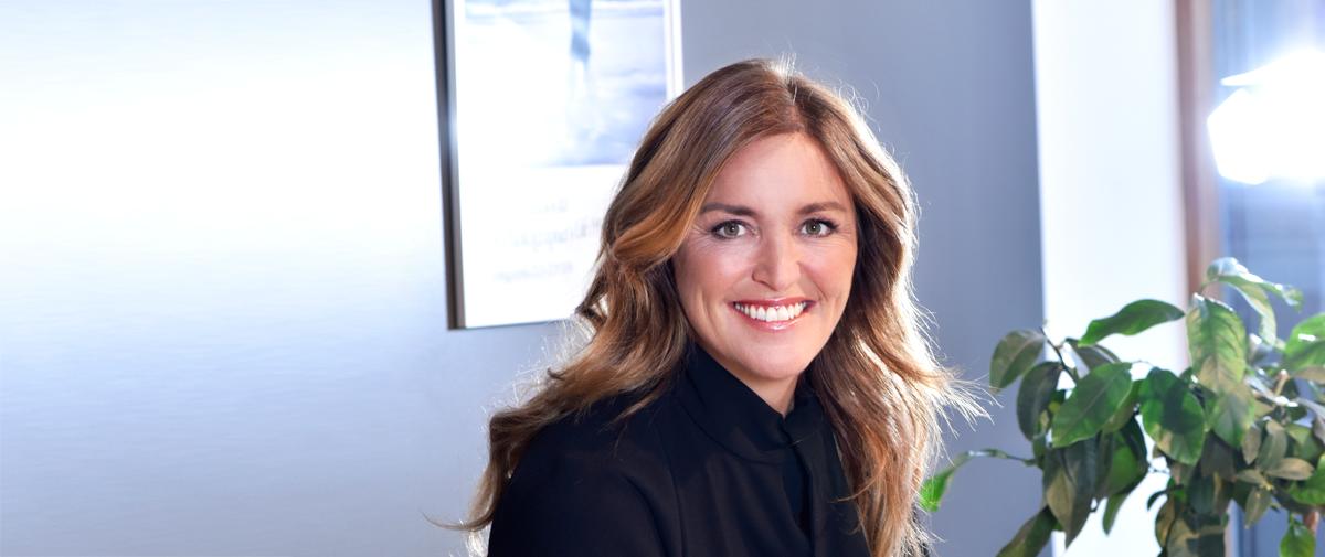 Ulrika Davidssons e-handel kickstartade